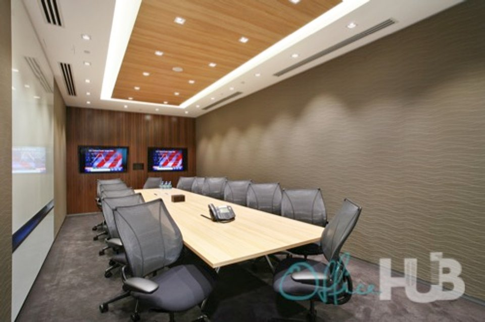 Office space for lease in 68 Yee Wo Street, Causeway Bay, Hong Kong Island Hong Kong Island - image 3