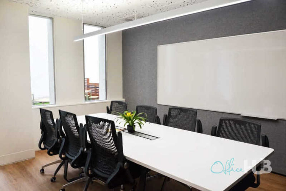 Office space for lease in 318 Lambton Quay, Wellington Wellington - image 3