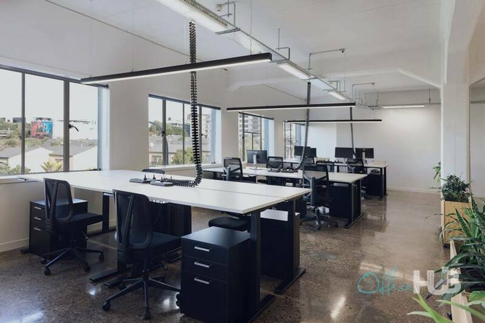 Office space for lease in 3 Glenside Crescent Eden Terrace - image 3