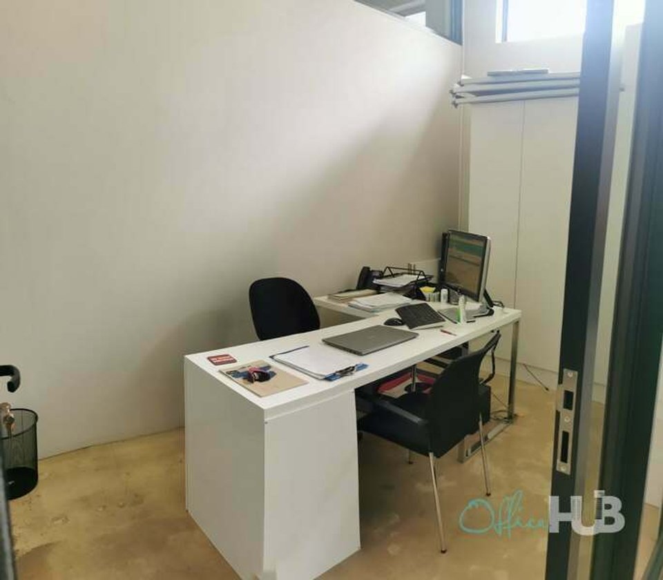 Office space for lease in 141 Jan Smuts Randburg - image 3