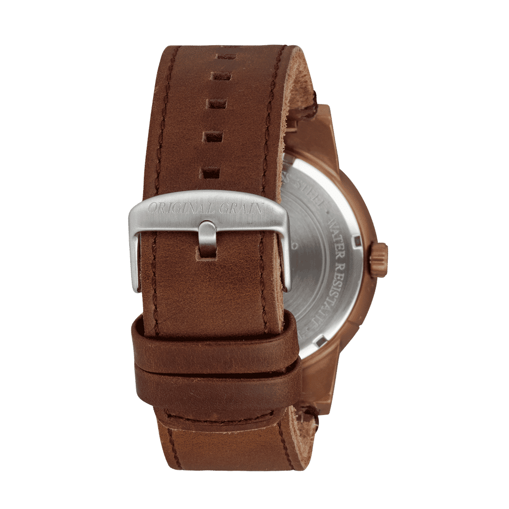 https://ik.imagekit.io/ograin/s/files/1/0814/0539/products/13_Barrel_Leather_Whiskey_Dirty_Brown_0026_1024x1024.png?v=1513031986