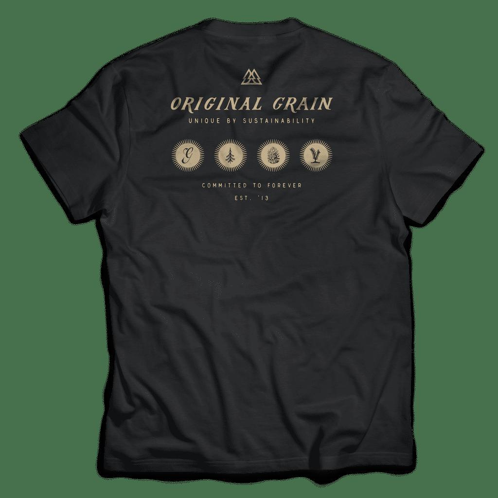 6 Year Anniversary T-Shirt - Large