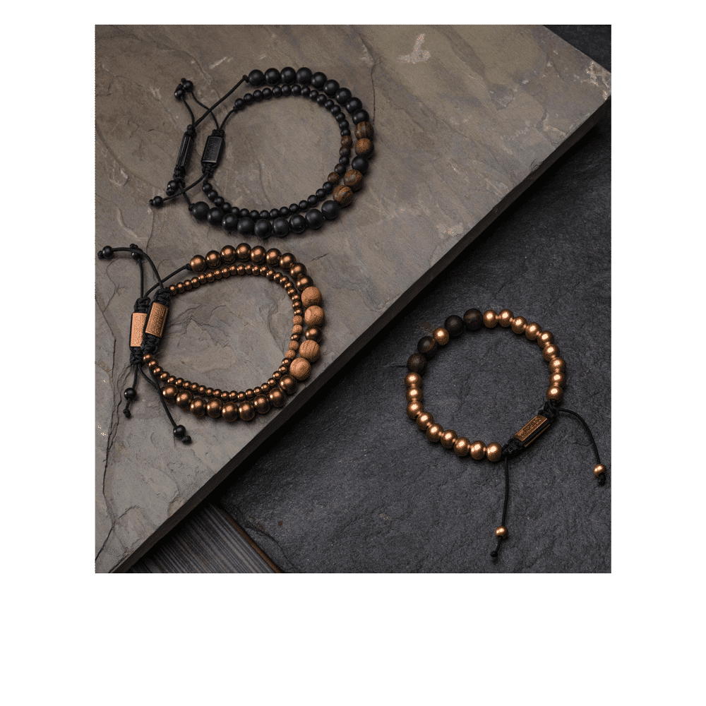 Gift With Purchase Bracelet