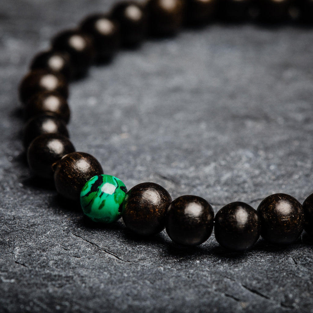 Limited Edition Earth Day Bracelet