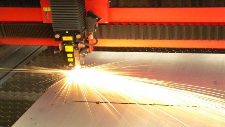 harga mesin laser cutting, mesin laser grafir, jual dan sewa mesin laser