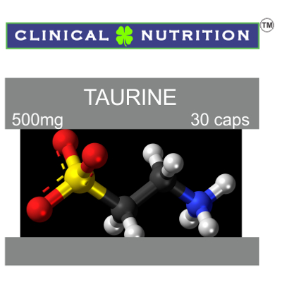 Online Health Suppliment Store | My Clinical Nutrition
