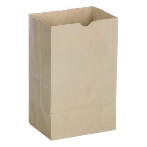 Paper Trash Can Liner By Lc Industries