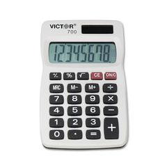 Victor® 700 Pocket Calculator Thumbnail