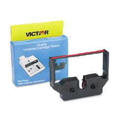 VCT7011 Thumbnail