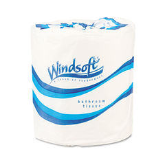 Windsoft® Premium Bath Tissue Thumbnail