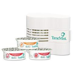 TimeMist® Continuous Fan Fragrance Dispenser Thumbnail