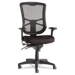Alera® Elusion™ Series Mesh High-Back Multifunction Chair Thumbnail