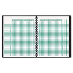 AT-A-GLANCE® Undated Class Record Book Thumbnail