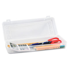 Innovative Storage Designs Stretch Art Box Thumbnail