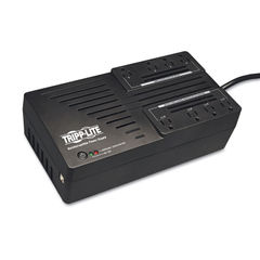 Tripp Lite AVR Series UPS Battery Backup System Thumbnail