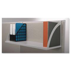 HON® Versé® Steel Hanging Shelf Thumbnail