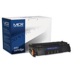 MCR49XM Thumbnail