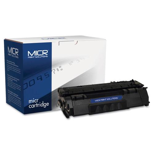 MCR53AM Thumbnail