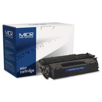 MCR53XM Thumbnail