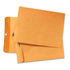 Quality Park™ Park Ridge™ Kraft Clasp Envelope Thumbnail