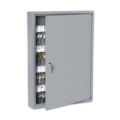 SecurIT® Locking Key Cabinet Thumbnail