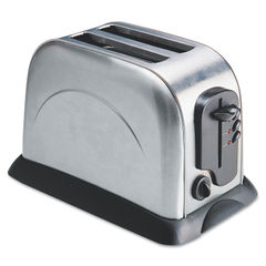 Coffee Pro 2-Slice Toaster Thumbnail