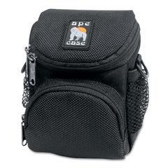Ape Case® AC165 Digital Camera Case Thumbnail