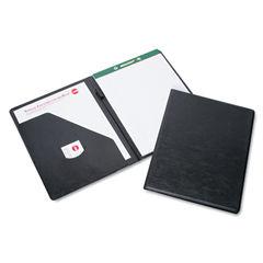 AbilityOne® SKILCRAFT® Standard Writing Portfolio Thumbnail
