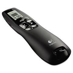 Logitech® R800 Professional Presenter Thumbnail