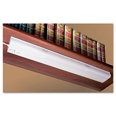 Ledu® Under Cabinet Fluorescent Lamp Thumbnail