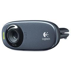 Logitech® HD C310 Webcam Thumbnail