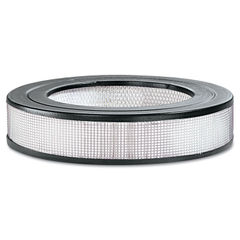 Honeywell Round HEPA™ Replacement Filter Thumbnail