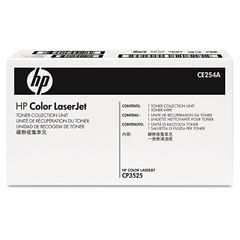HP CE254A Toner Collection Unit Thumbnail