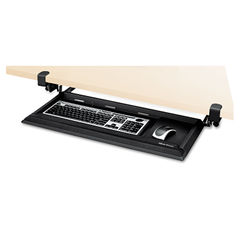 Fellowes® Designer Suites™ DeskReady™ Keyboard Drawer Thumbnail