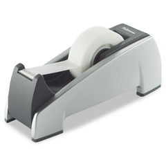 Fellowes® Office Suites™ Tape Dispenser Thumbnail