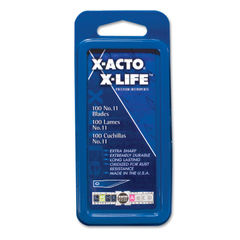 X-ACTO® Replacement Blades Thumbnail