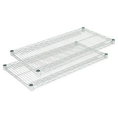 Alera® Extra Wire Shelves Thumbnail