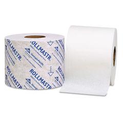Georgia Pacific® Professional RollMastr® Two-Ply Facial Quality High Capacity Bathroom Tissue Thumbnail