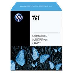HP CH649A Maintenance Cartridge Thumbnail