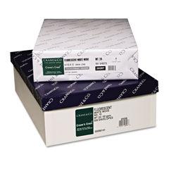 Neenah Paper Crane's Crest 100% Cotton Envelope Thumbnail
