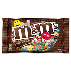 Reese's Pieces: buy Halloween Candy at OnTimeSupplies.com