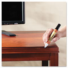 Master Caster® ReStor-It® Furniture Touch-Up Kit Thumbnail