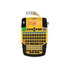 DYMO® Rhino 4200 Basic Industrial Handheld Label Maker Thumbnail