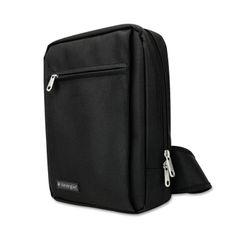Kensington® Sling Bag Thumbnail