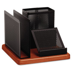 Rolodex™ Distinctions™ Desk Organizer Thumbnail