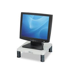 Fellowes® Standard Monitor Riser Thumbnail