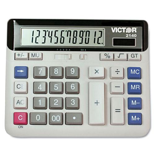 VCT2140 Thumbnail