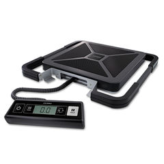 DYMO® by Pelouze® Portable Digital USB Shipping Scale Thumbnail