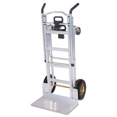 Cosco® 3-in-1 Convertible Hand Truck Thumbnail