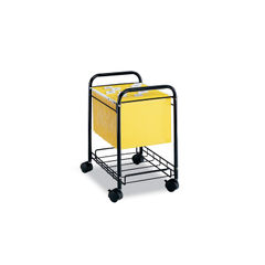 Safco® Desk Side File Cart Thumbnail
